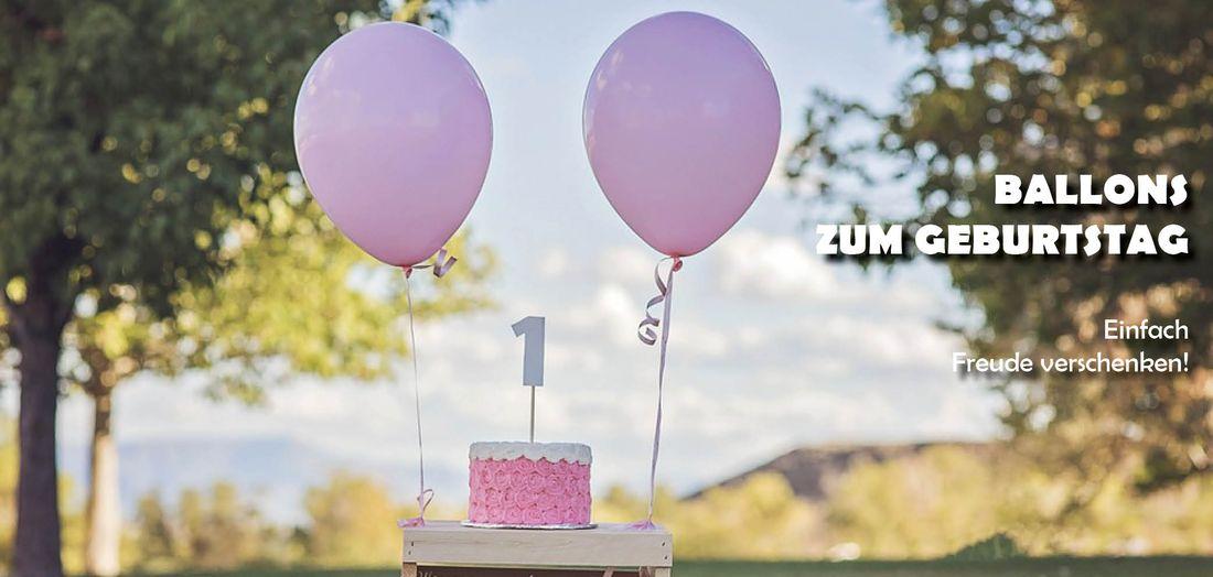 helium f r ballons. Black Bedroom Furniture Sets. Home Design Ideas