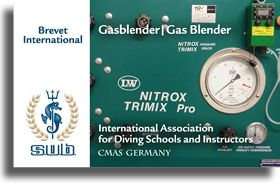 Gas-Blender-Nitrox-Trimix